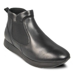 Ботинки #7113 Ralf