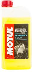 Антифриз Motocool Expert