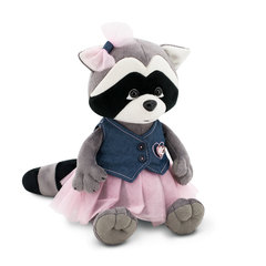 RACCOON DAISY: JEANS PARTY 20 CM