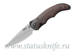 Нож CRKT 1105 Endorser