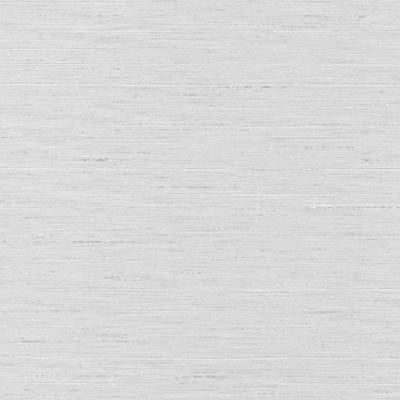 Обои Aura Texture World H2990204, интернет магазин Волео