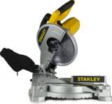 Пила торцовочная Stanley STSM1510 (1500 Вт)