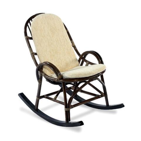 Кресло-качалка «Гаруда»