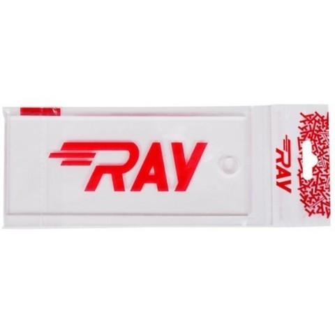 скребок Ray 3мм Т3