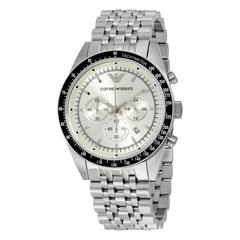 Мужские наручные часы Emporio Armani AR6073