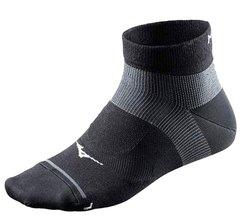 Носки Mizuno Drylite Support Mid распродажа