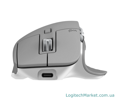 LOGITECH_MX_Master_3_Mid_Gray_3.png