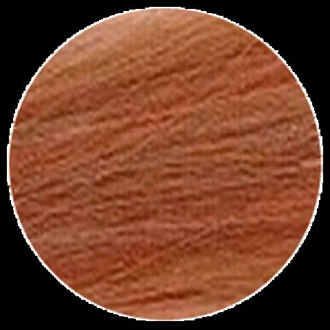 CHI Ionic 8CG  (Средне медно-золотой блонд) - стойкая краска для волос