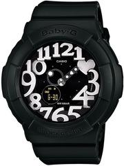 Наручные часы Casio BGA-134-3BDR