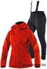 Лыжный утепленный костюм 8848 Altitude Corie Samuel женский