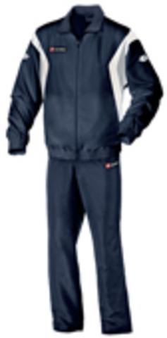 Костюм спортивный детский LOTTO STARS MI JR M5266