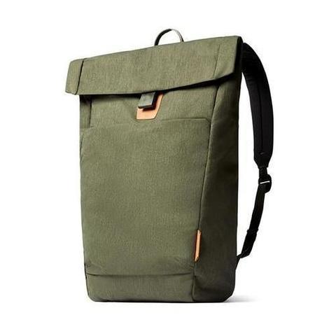 Рюкзак Bellroy Studio Backpack