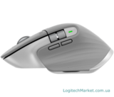 LOGITECH_MX_Master_3_Mid_Gray_4.png