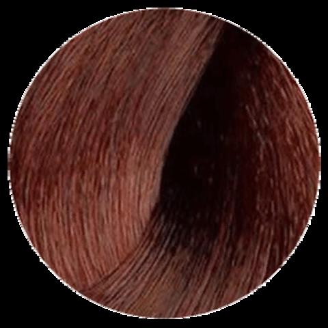 L'Oreal Professionnel Majirel 7.42 (Блондин медно-перламутровый) - Краска для волос