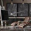 Тумба под телевизор Restoration Hardware ACC06753