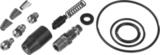 Ремонтный комплект KRAFTOOL для арт. 31185