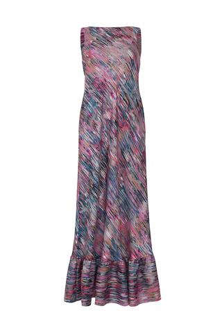 Платье Полдень