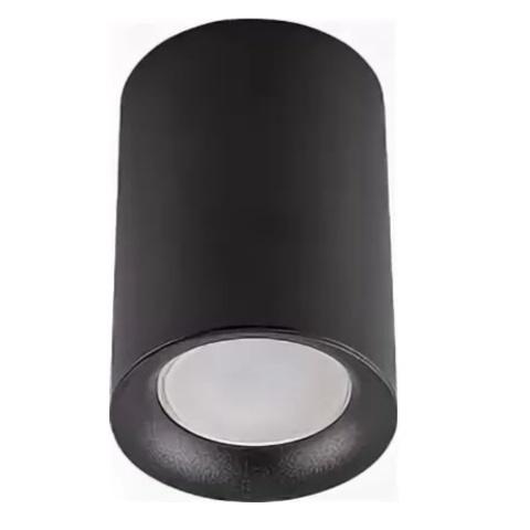 Светильник накладной FERON  ML174 MR16 GU10 черный