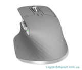 LOGITECH_MX_Master_3_Mid_Gray_5.png