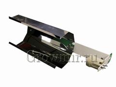 Отражатель для ламп ЭСЛ 105 - 250 ВТ Е40