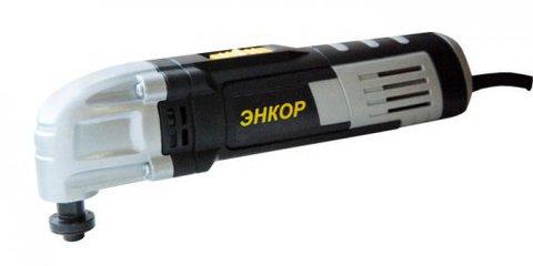 Многофункциональный инструмент Энкор МФЭ-400Э