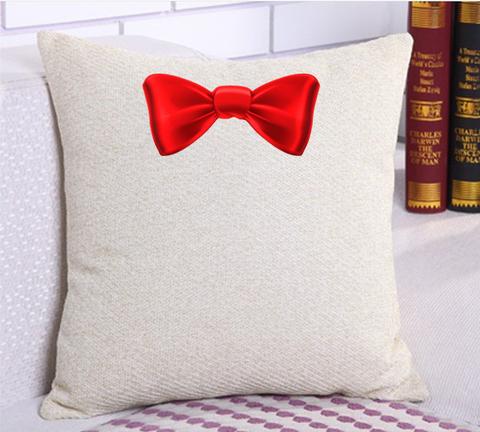 040-7598 Сувенирная подушка