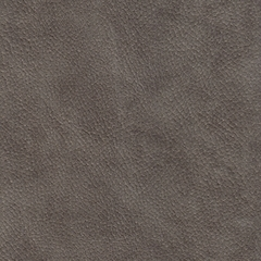Микровелюр Vip Velutti stone (Вип Велутти стоун)