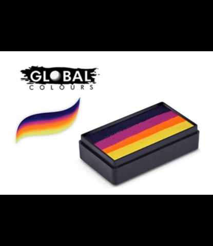 Арти-кейк Global 30 гр Хобарт