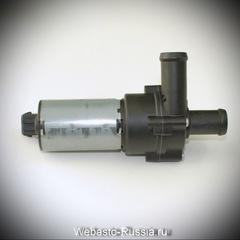 Циркуляционная помпа Bosch 024
