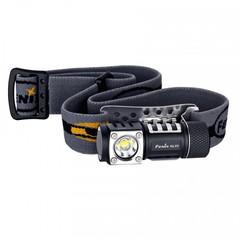 Налобный светодиодный фонарь Fenix HL50, 365 люмен (модель 34283)