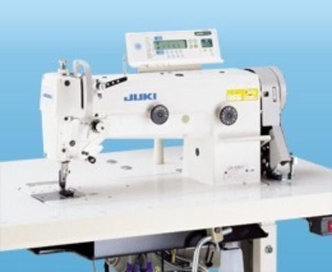Швейная машина со строчкой зигзаг Juki LZH1290-70B | Soliy.com.ua