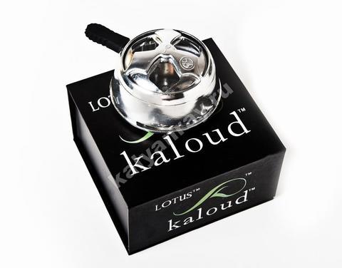 Kaloud Lotus копия