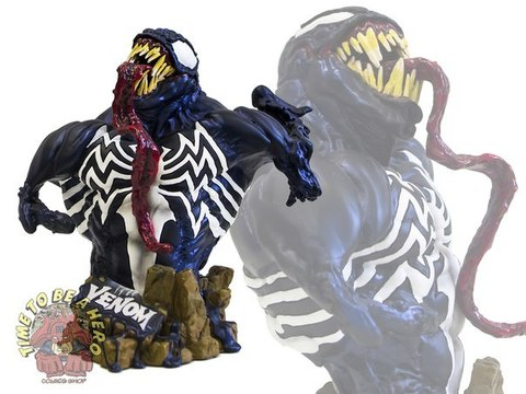 Venom Dimond Select Toys 299 руб.