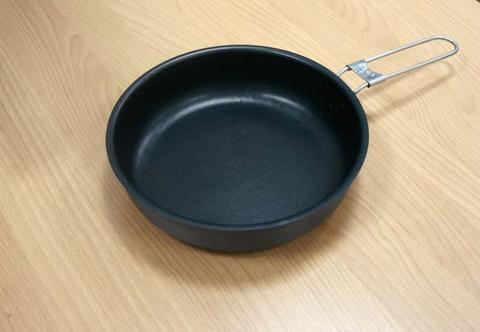Походная сковорода Fire-Maple FMC-K1