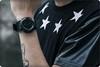Купить Наручные часы Casio GA-100CF-1ADR по доступной цене