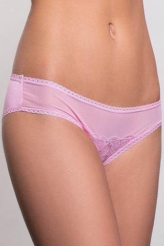Трусы 1422-1527 Pink Salvador Dali