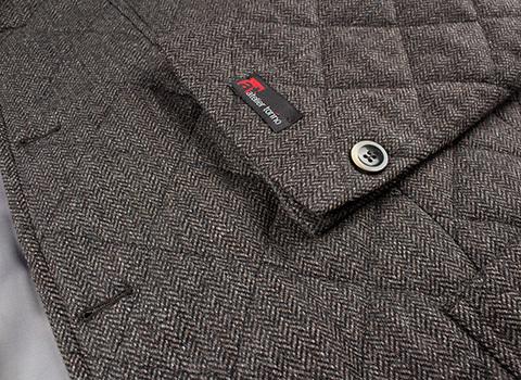 Куртка Atelier Torino Alexio-282947/60