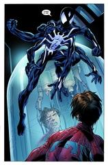 Современный Человек-Паук: Сага о Клонах