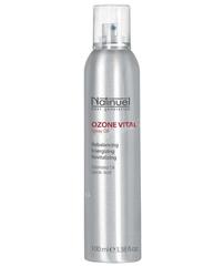 Озоновый спрей (Natinuel | Ozone Vital), 100 мл