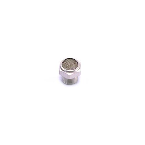 Фильтр очистки воздуха к компрессорам 1205, 1206, 1208