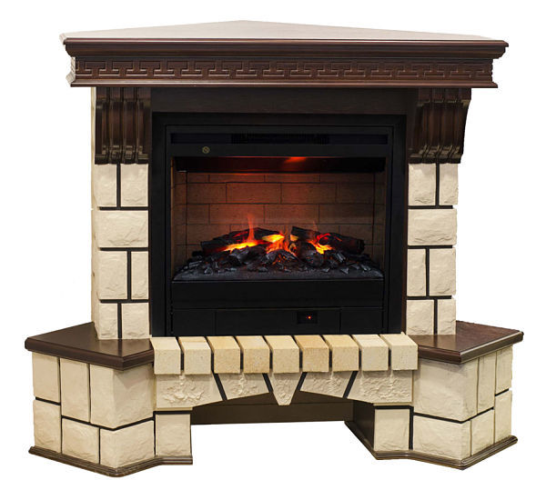 Электрокамины с эффектом живого огня Электрокамин Stone Corner New 3D HL Stone_Corner__New_Helios.jpg