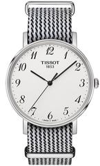 Наручные часы Tissot T109.410.18.032.00 Everytime Medium
