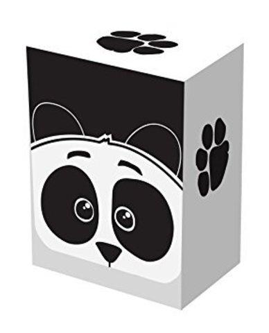 Legion Supplies - Panda Коробочка 100+