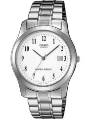 Наручные часы Casio MTP-1141A-7BDF