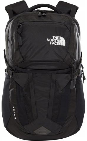 рюкзак городской The North Face Recon