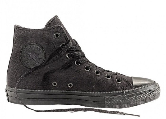 CONVERSE CHUCK TAYLOR ALL STAR II HIGH (012)