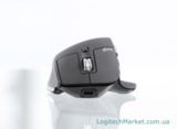 LOGITECH_MX_Master_3_Mid_Gray_9.png