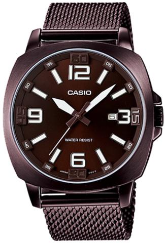 Купить Наручные часы CASIO MTP-1350DD-5ADF по доступной цене