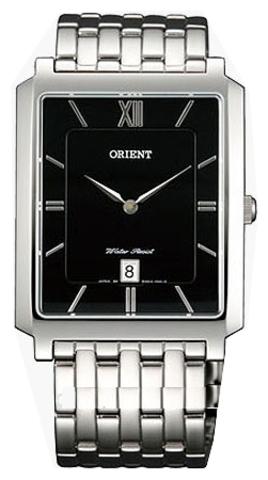 Купить Наручные часы Orient FGWAA004B0 Dressy по доступной цене