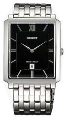 Наручные часы Orient FGWAA004B0 Dressy